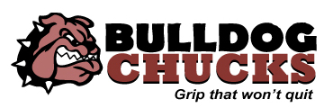 BullDog Chucks-logo